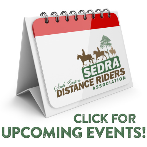 sedra-south-eastern-distance-riding-association-calendar
