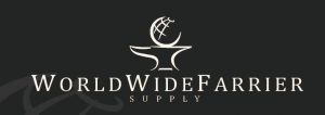 www.WorldWideFarrierSupply.com